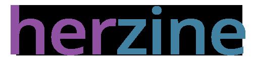 HerZine